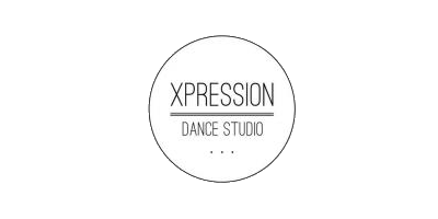 400x200-Xpression Dance Studio