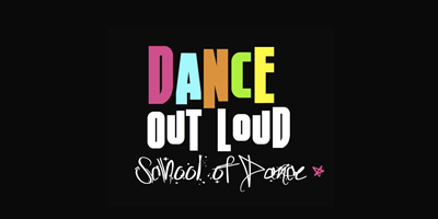 DanceOutLoud