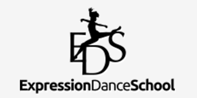 ExpressionDanceSchool
