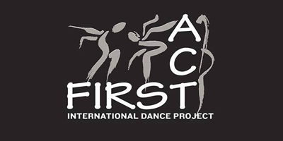 FirstActInternational