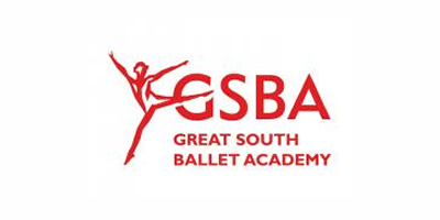 Great South Dance Academy