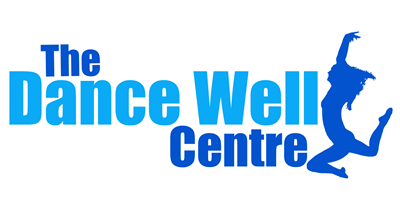 dance-well-centre-logo