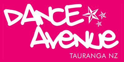 danceAvenue