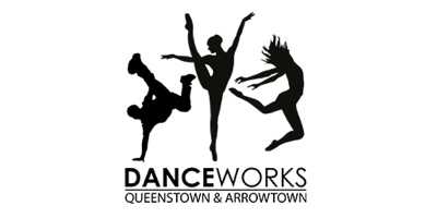 danceworks-queenstown