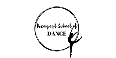 devonport school of dance