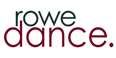 rowedance